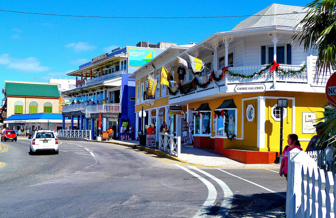 discover_cayman