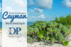 Up-And-Coming Areas in Cayman Worth Investing in