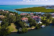 Costs for Buying Real Estate In Cayman