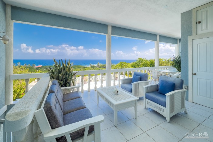 Cayman Brac Guest House Plus Beach Front Lot - Image 8