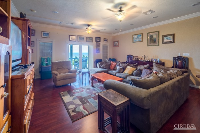 Cayman Brac Guest House Plus Beach Front Lot - Image 27