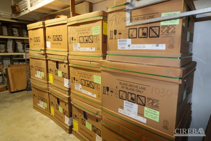 Air Conditioning/appliance Business - Image 2