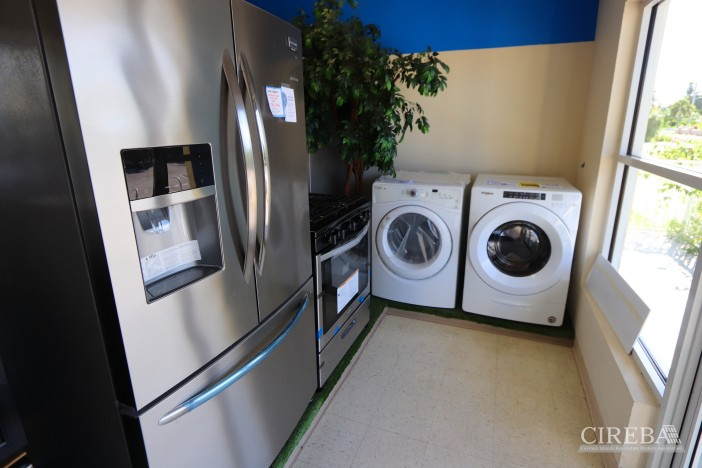 Air Conditioning/appliance Business - Image 7