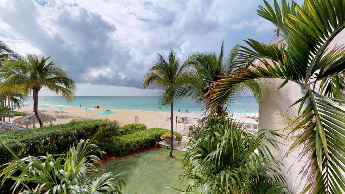 207 SOUTH  AT THE RITZ-CARLTON CAYMAN - Image 12