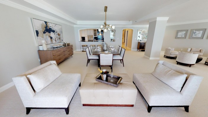 207 SOUTH  AT THE RITZ-CARLTON CAYMAN - Image 2