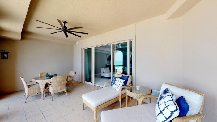 207 SOUTH  AT THE RITZ-CARLTON CAYMAN - Image 11