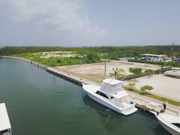 AIRPORT INDUSTRIAL PARK CANAL - Image 2